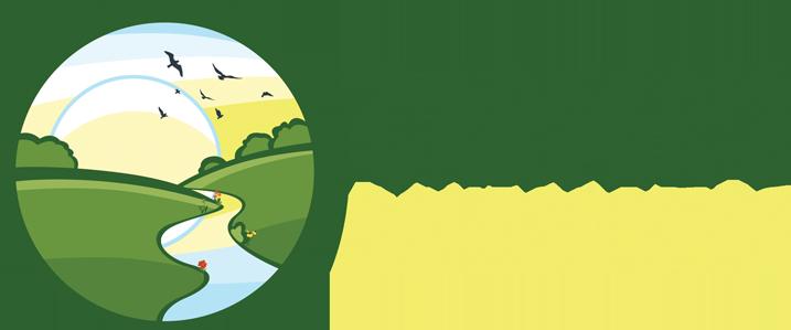 Carter's Landscaping